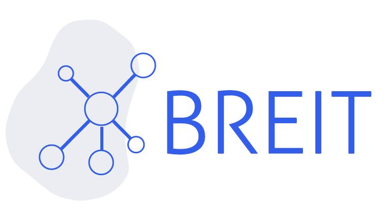 Înscrie-te în proiectul BREIT!