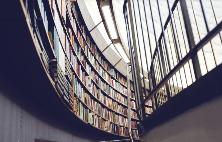 Bibliografie examen finalizare Licență 2021