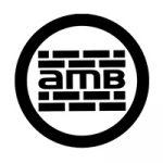 amb_logo_