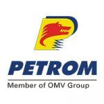petrom_logo_