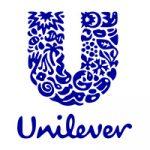 unilever_logo_