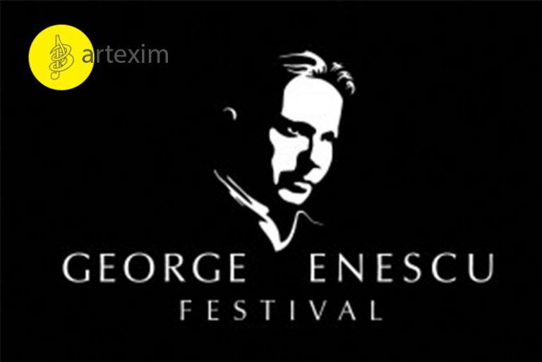Hai în echipa Festivalului Internațional George Enescu!