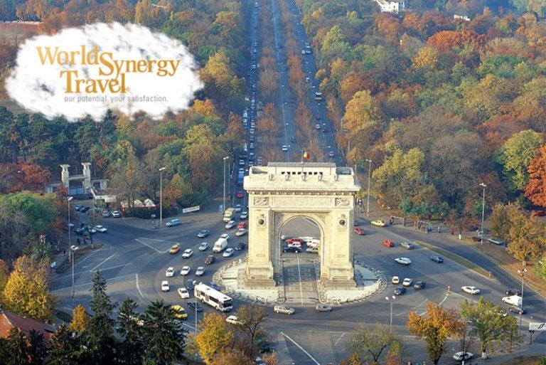 World Synergy Travel își mărește echipa